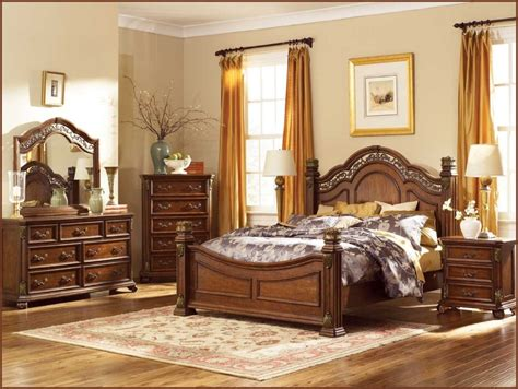 bedroom set canterbury jcpenney furniture shopping king size beds on sale modern style king size golden