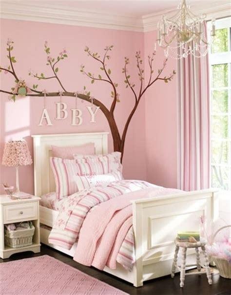 ideas for little girls bedrooms best 25 girls bedroom ideas on pinterest girl room