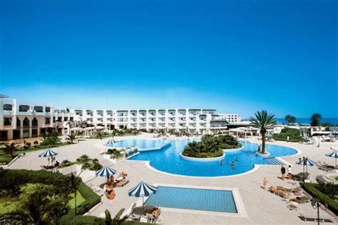 best hotels in tunisia top 10 hotels in mahdia tunisia tunisiatv