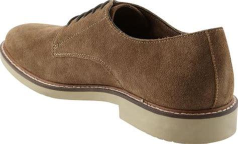 owen oxford shoes banana republic owen oxford in brown for light brown