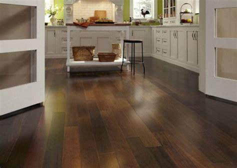waterproof wood flooring for your home renovation flooring ideas floor design trends
