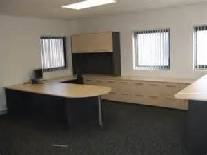 Office Desk Perth Custom Made Office Furniture Range Absolute Office Shop
