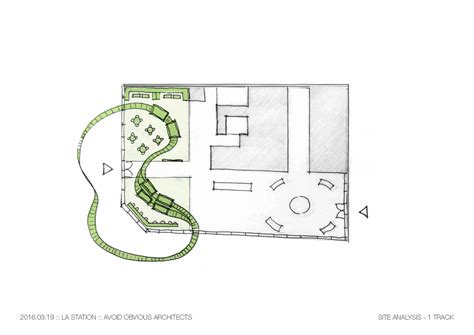 retail floor plan software 100 retail floor plan software part elan miracle at