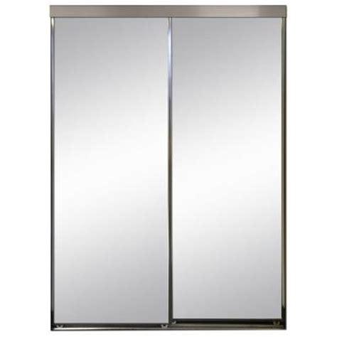 90 Inch Closet Doors 90 Inch Closet Doors 90 Inch Closet Doors Design Plan