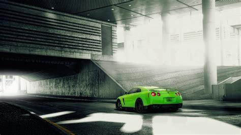 nissan gtr wallpaper hd nissan gtr wallpapers hd wallpapers id 12054