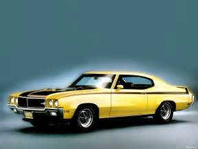 1970 Buick Gsx 1970 Buick Gsx Specs Review Price Cars With Muscles