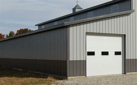 100 inspirations floor and decor pembroke stabledoor modular tile topps tiles home decor 100 barns great pictures of pole pole barn sliding