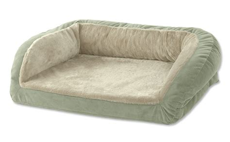 orvis beds orvis beds 28 images orvis faux fur dish bed with memory foam small