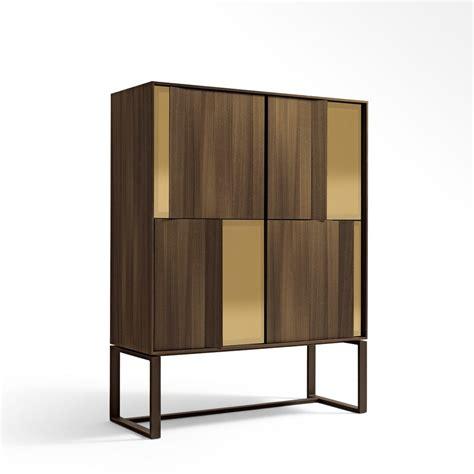 giorgetti mobili catalogo catalogue rangement origami giorgetti designbest