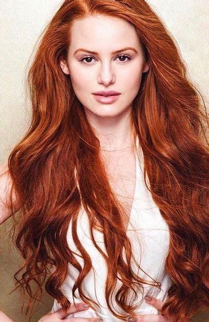 madelaine petsch short hair bildergebnis f 252 r madelaine petsch natural hair color