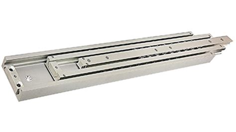 industrial undermount drawer slides tuma extra heavy duty drawer slides aircraft seat parts