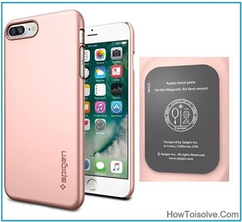 Keren Hardcase Cover Iphone 7 7 Plus 7 Ultra Thin Babyskin best iphone 7 plus cases get excellent performance forever