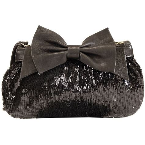 Big Bow Clutch Bags At Barratts by 17 Best Images About Bows On Big Bows Iron