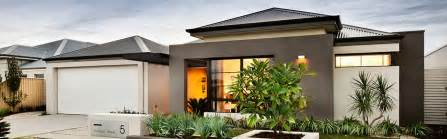 landscaping perth garden landscaping landscape design perth wa