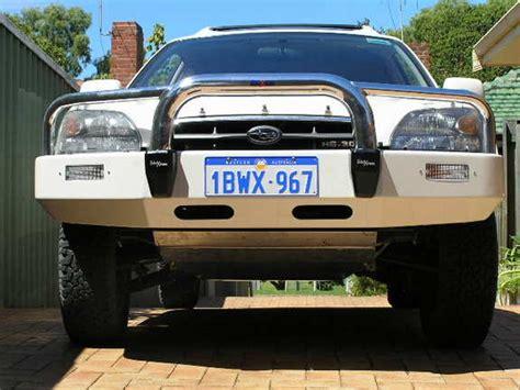 2001 subaru outback lift kit 224622 2001 subaru outback specs photos modification