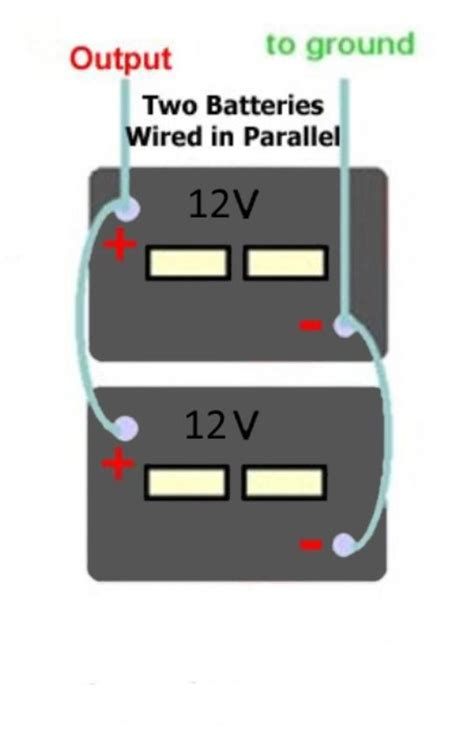 trailer breakaway wiring diagram with charger get free