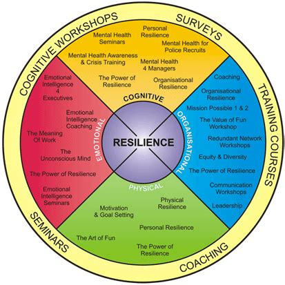 circle building resilience in business and from the jagged edges of ptsd books don mangus quot it only hurts when i smirk quot steven m