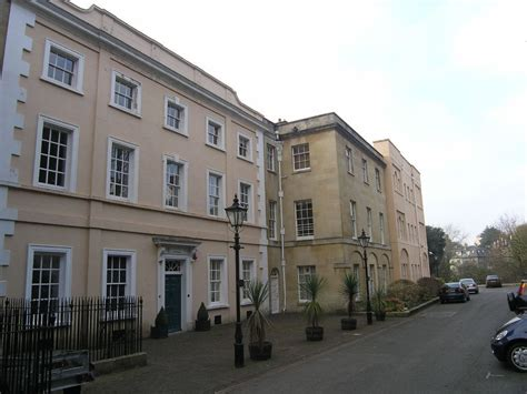 1 bedroom house to rent in bristol 1 bedroom flat to rent in cornwallis house clifton