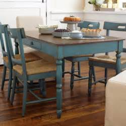 restaurant kitchen furniture 25 best world market dining table ideas on