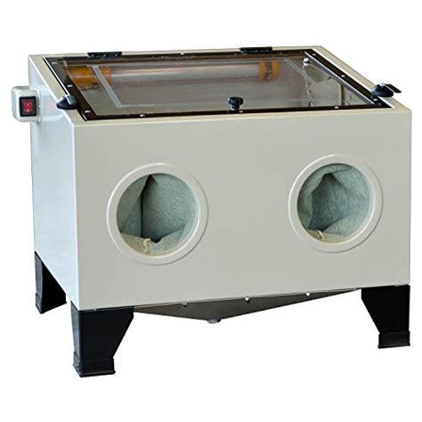 Sand Blasting Cabinet For Sale Sbc1200 Large Sandblast Sandblast Cabinets For Sale