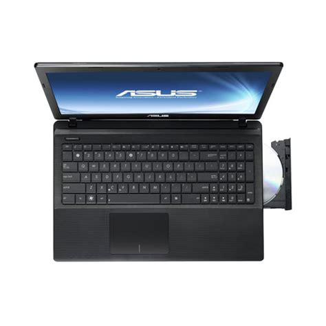 notebook asus x55u drivers for windows 7 windows 8 32 64 bit driversfree org