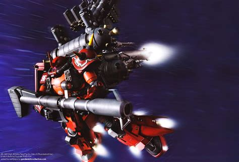 Wallpaper Gundam Thunderbolt | gundam thunderbolt series tall and wide wallpaper and