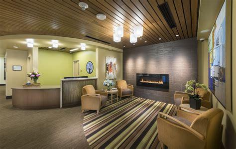 Detox Bellevue by Recovery Center Washington Treatment Center