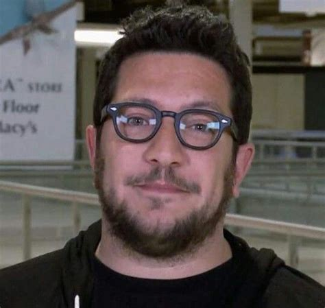 sal vulcano tattoo sal vulcano impractical jokers ij
