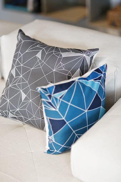 cuscini divano moderni cuscini per divani moderni homehome