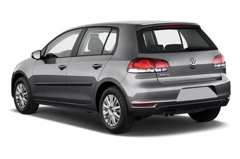 golf volkswagen 2010 2010 volkswagen golf reviews and rating motor trend