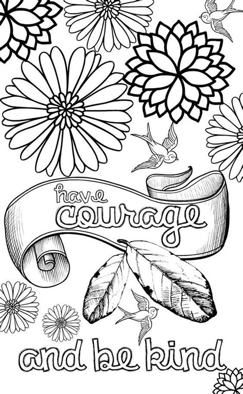 kindness week coloring pages kindness coloring pages to print coloring home
