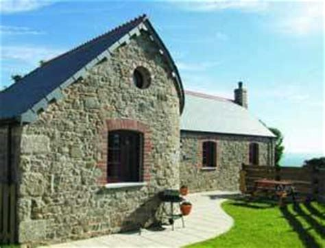 St Agnes Cottages To Rent by Trevaunance Cove Cottages Acanthus