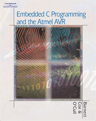 new book quot parallel programming with microsoft visual c embedded systems books