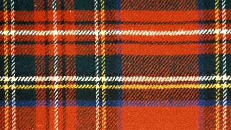 Scotland Records Scotland S History The Stewarts