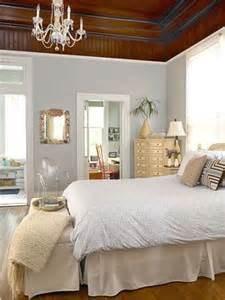 blue grey wall colors light airy blue gray