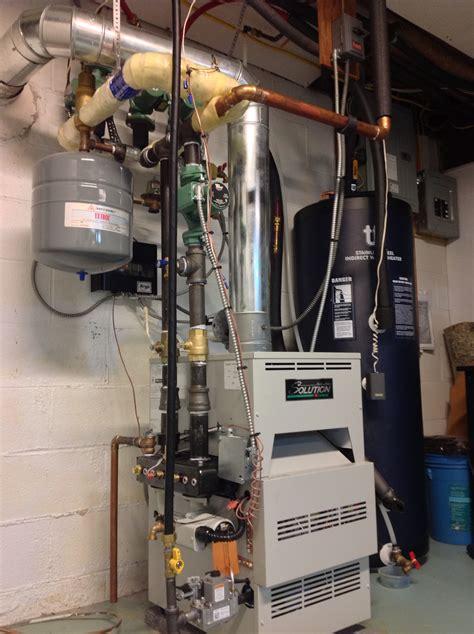 lochinvar boiler piping diagram lochinvar copper fin ii