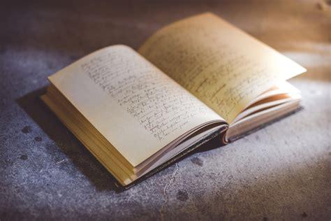libro libro fonetica entonacion y los tres mejores libros para aprender ingl 233 s en diferentes