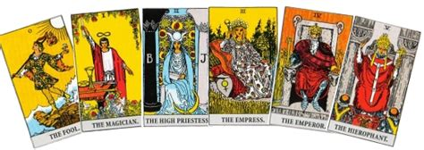 Tarot Divination The Tarot reading tarot