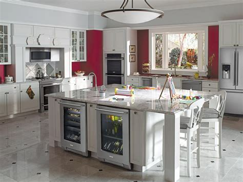 dream kitchen appliances covetable kitchen appliances hgtv