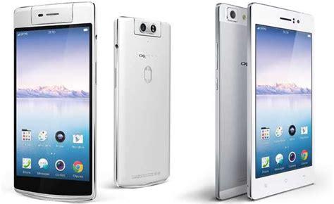 Hp Oppo Saat Ini daftar harga hp oppo android terbaru saat ini kutazo net