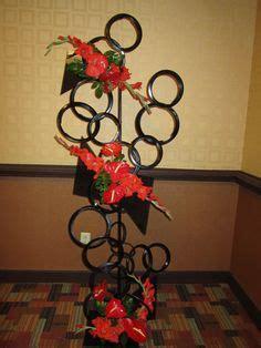 Weihnachtsbaum Selbst Basteln 5925 by Img 5925 Sunflowers And Pinocchio Rug Blumendeko Und Basteln