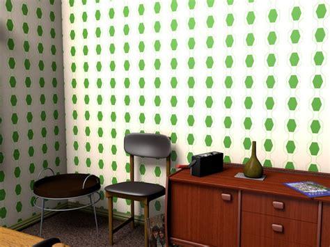 mid century wallpaper mid century wallpaper ai258 mid century styles