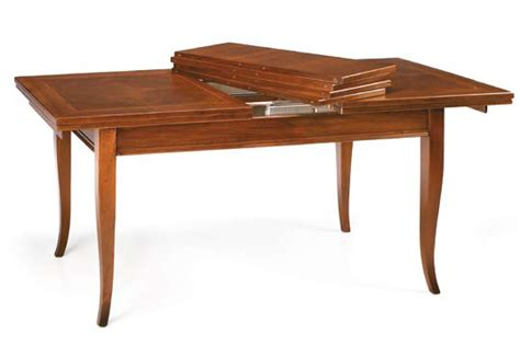 pratelli sedie te 226 tavoli impiallacciati tavoli pratellisedie it