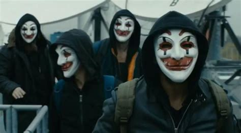 film tentang hacker who am i selebriti acungi jempol film who am i no system is safe