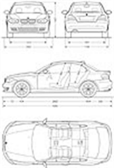 Bmw 1er Coupe 123d Technische Daten by Vorstellung Der Neuen Bmw 1er Coup 233 Technische Daten