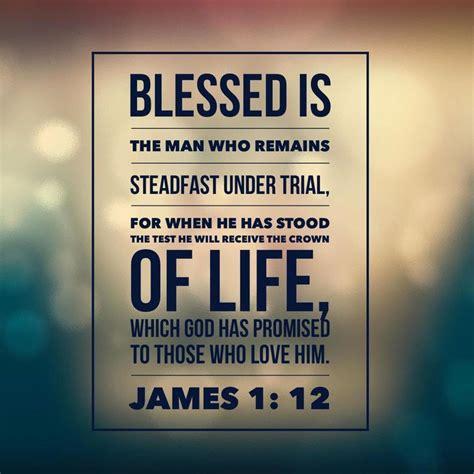 best 25 james 1 ideas on pinterest scripture verses