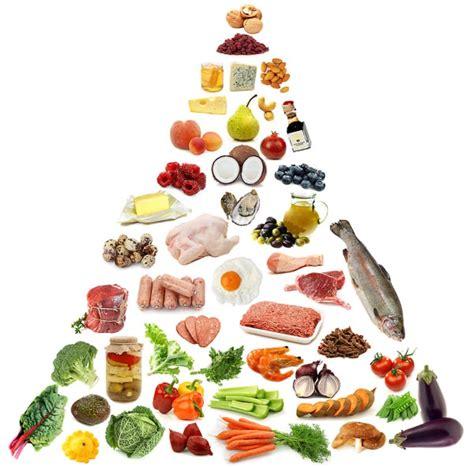 alimenti palestra bilanciare gli alimenti per la crescita muscolare