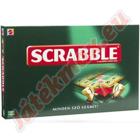 scrabble es scrabble t 225 rsasj 225 t 233 k betű 233 s sz 243 j 225 t 233 kok t 225 rsasj 225 t 233 kok