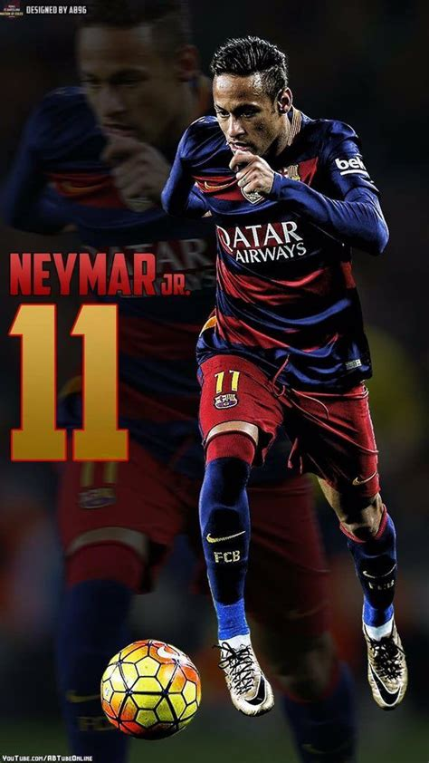 wallpaper neymar barcelona 2015 neymar wallpaper barcelona 2015 on markinternational info