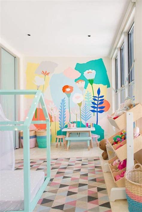 decorar habitaciones juegos de chicas ideas para cuartos de juegos decoraci 243 n de interiores y